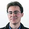 MJ709's avatar
