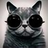 mj71's avatar
