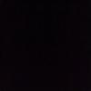 mj82581's avatar