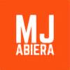 mjabieraofc's avatar