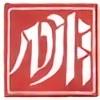 mjabusa's avatar