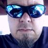mJack's avatar