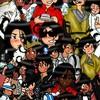 mjackson5's avatar