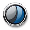 mjamil85's avatar