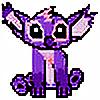 mjangelvortex's avatar