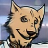 mjarbar's avatar