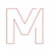 mjarkk's avatar