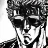 mjarlet's avatar