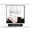 MJartsAM's avatar