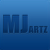 MJArtz's avatar