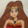 MJAScooby's avatar