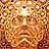 mjauritz's avatar