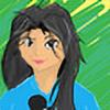 Mjaybint7amad's avatar