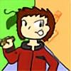 MJaythehedgehog's avatar