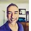 mjb0015's avatar
