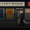 mjbranch's avatar
