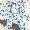 mjbroekman's avatar