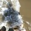 mjbuck01's avatar
