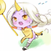 MjBulfa's avatar
