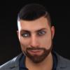 mjc3d's avatar