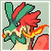 mjco's avatar