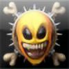 MJCSD's avatar