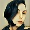 MJcyberluv's avatar