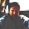 MJD72's avatar