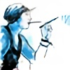 mjdawson23's avatar