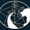 mjdb03's avatar
