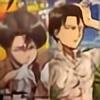 mjdinglasan's avatar