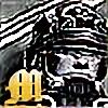 MJDirewolf's avatar