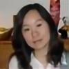 mjdrawings's avatar