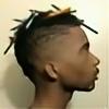 MJEEden's avatar