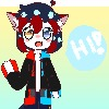 mjel004's avatar