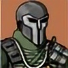 MJFCreations's avatar