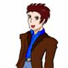 MJFOTO's avatar