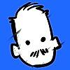 MJGOODWINART's avatar