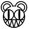 mjhartman's avatar