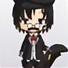 Mjhf's avatar