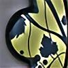 Mjhickman's avatar