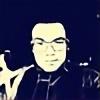 mjhng's avatar