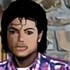 MJhumberto's avatar