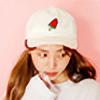 mjimin's avatar