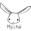 mjishii's avatar