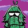 Mjisoul's avatar