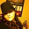 MJJmusicfan's avatar