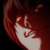 MJKalasky's avatar
