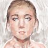 mjkroes's avatar