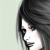 MJLauren's avatar